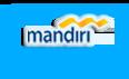 Situs Bandar66 Terpercaya